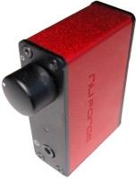 NuForce uDAC-2 USB DAC