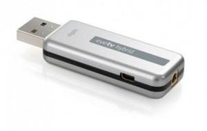 Elgato EyeTV Hybrid USB Tuner