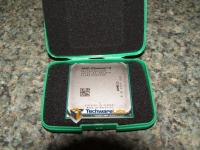 AMD Phenom II X4 980 Black Edition CPU-Processor