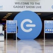 Gadget Show Live 2011