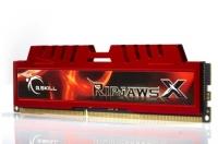 G.Skill RipjawX F3-12800CL9D-8GBXL Memory Kit