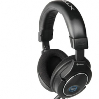 Sharkoon Universal X-TATIC SP Headset