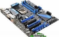 MSI Z68A-GD80