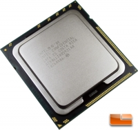 Intel Core i7 990X Extreme Edition Hex-Core Processor Performance