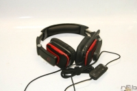 Ttesports Shock Gaming Headset one