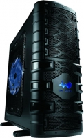 In Win Dragon Rider Full Tower Chassis
