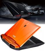 Asus Lamborghini VX7 USB 3.0 Laptop