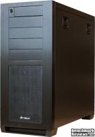 Corsair Obsidian 650D Computer Case