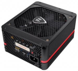 Thermaltake Toughpower Grand 1200W Power Supply