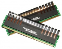 Patriot Viper Xtreme Division 2 DDR3-1600MHz (2 x 2GBs) Kit
