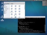 Ubuntu/Xubuntu/Kubuntu/Lubuntu Power Tests