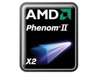 AMD Phenom II X2 560 Black Edition AM3 Processor