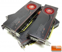 Unlocking The AMD Radeon HD 6950 to 6970 - BIOS Flash Guide