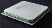 AMD Phenom II X2 555 Black Edition AM3 Processor