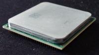 AMD Phenom II X2 555 Black Edition AM3 Processor