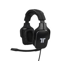 Tritton PC510 HDa Gaming Headset