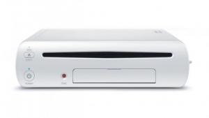 Wii U  Specification Rumours