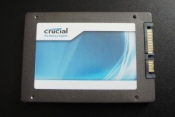 Crucial Unleashes the M4 SATA 3 SSD To The Public