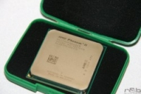 AMD Phenom 2 X4 980BE Cpu