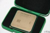 AMD Phenom 2 X4 980BE Cpu