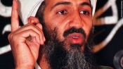 Osama bin Laden is dead, Obama says