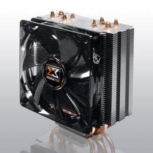 Xigmatek AEGIR cooler