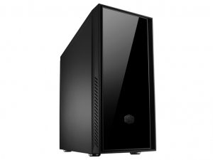 Cooler Master Silencio 550 Chassis