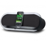 iHome iP3 Studio Series Audio System for iPhone/iPod