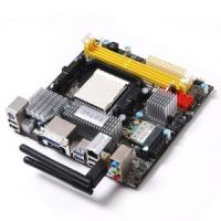 Zotac Mini ITX M880G