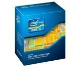 Intel Core i5-2390T Processor